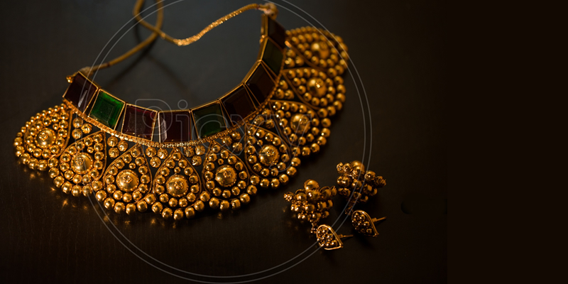 see gold collections