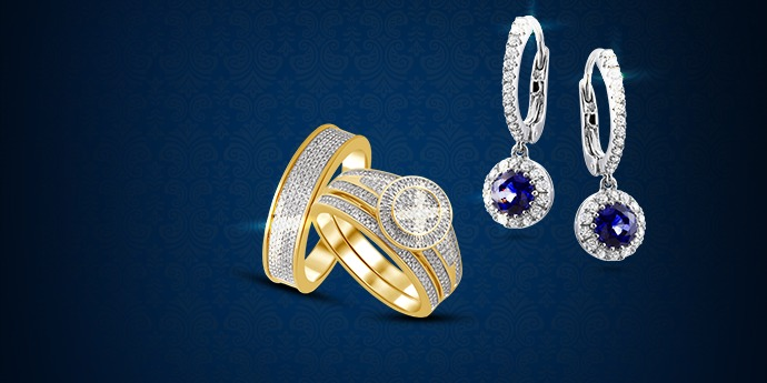 see diamond collections